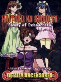 Family of Debauchery