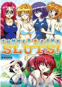 Magical Kanan Summer Camp