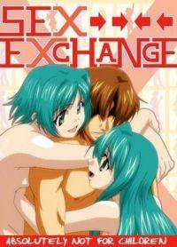 Sex Exchange